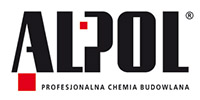 http://materialy-budowlane.eu//media/mod_tm_simplecarousel/logo/alpol.jpg