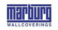 http://materialy-budowlane.eu//media/mod_tm_simplecarousel/logo/marburg.jpg