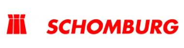 http://materialy-budowlane.eu//media/mod_tm_simplecarousel/logo/schomburg.jpg